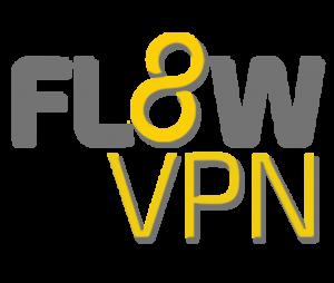 FlowVPN