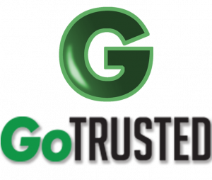 GoTrusted VPN