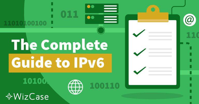 왜 IPv6이 중요한가요?