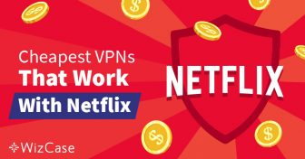 넷플릭스의 지역적 제한을 우회하는 훌륭한 VPN 서비스 Wizcase