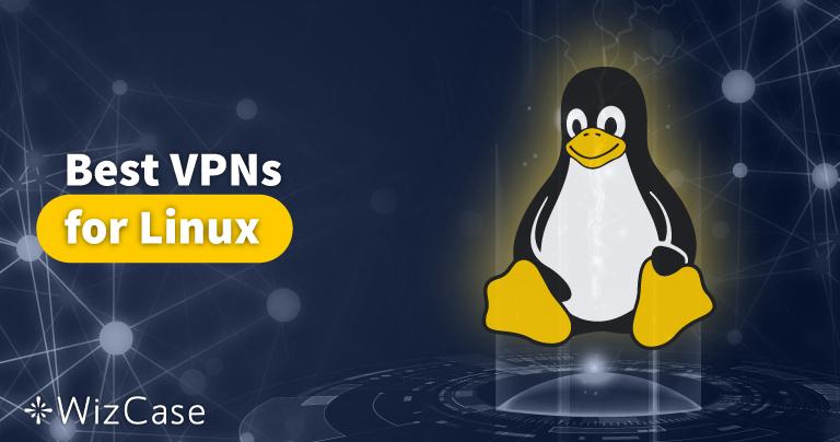 2021년 리눅스용 추천 VPN 5종 – Most Fast and Secure