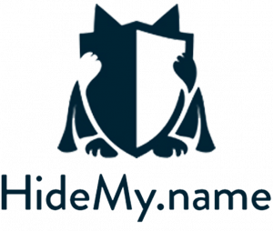 HideMy.name