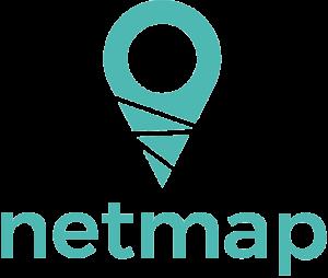 Netmap