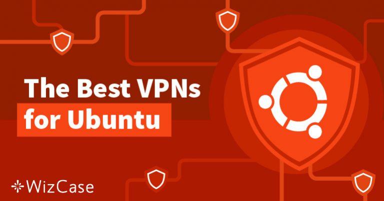 VPN을 사용해서 Ubuntu 100% 활용하기