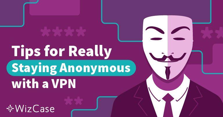 2021 VPN을 감출 수 있는 간단한 3가지 단계