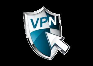 VPN One Click