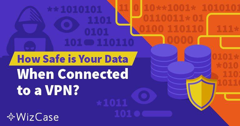 VPN도 해킹당할 수 있나요? 네! – 2021년 안전한 VPN