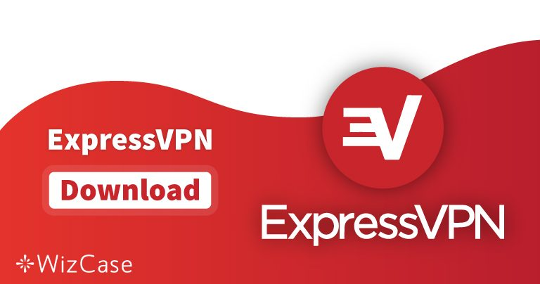 ExpressVPN 최신버전(진짜 무료) 다운로드 받기